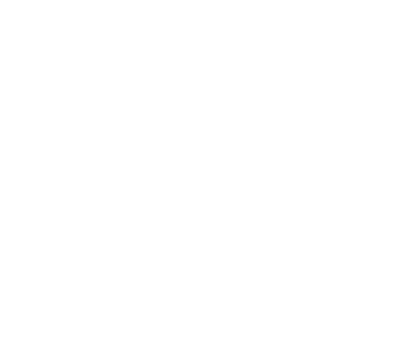 Ordering and delivery